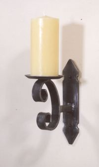 Candle holders, Candleholders, Candlesticks,Sconce,.
